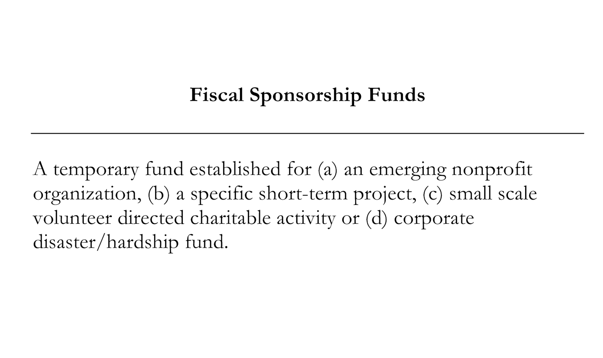 Fiscal Sponsorship Funds.png