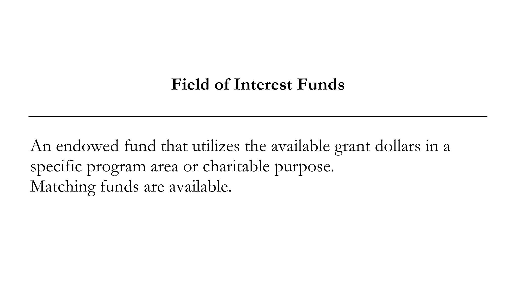 Field of Interest Funds.png