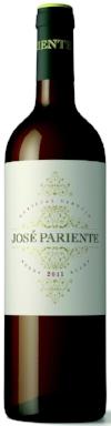 Jose Pariente White.jpg