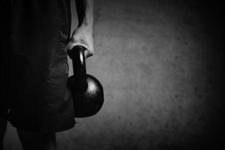 F36_Photo1_MaleHoldingKettlebell.jpg