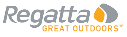 regatta_great_outdoors_logo-(1).png