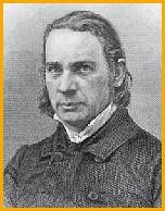 Wilhelm Loehe