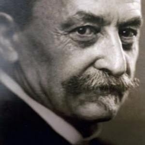 J. Michel Reu