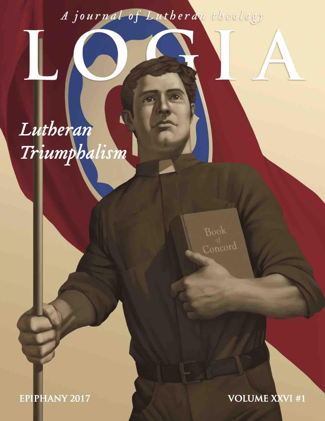 LOGIA XXVI-1 Cover.jpg