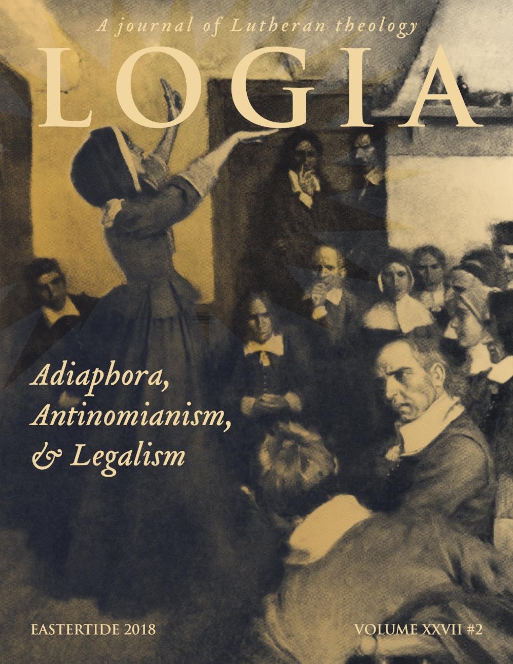 LOGIA 27-2 Cover Image.jpg