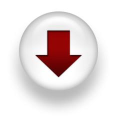 Download icon.jpeg