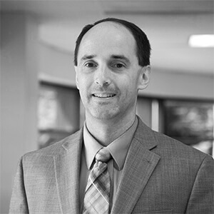 Aaron Moldenhauer   Senior Editor  Pastor, Zion Lutheran Church, Beecher, IL  senioreditor@logia.org
