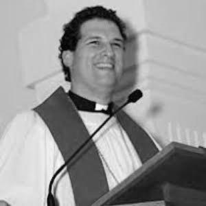Carl D. Roth   Coordinating Editor  Pastor, Grace Lutheran Church, Elgin, TX  revroth@gmail.com
