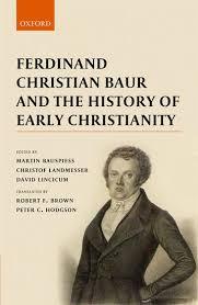 Ferdinand Baur.jpeg