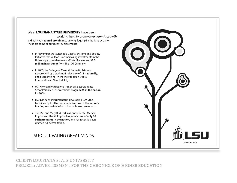 LSU1.jpg