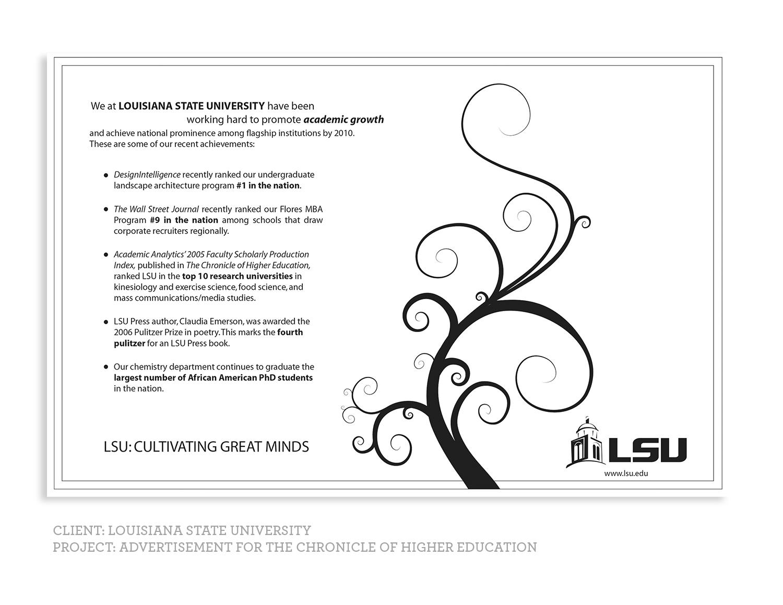 LSU2.jpg