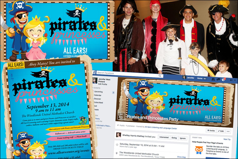 AE Pirates.jpg