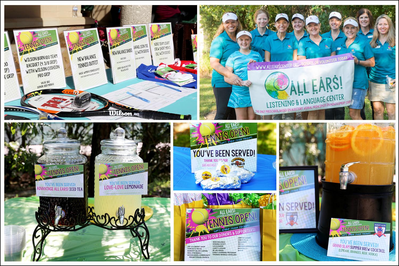 AE tennis event.jpg