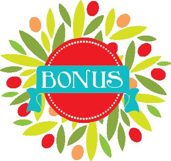 12_days_bonus