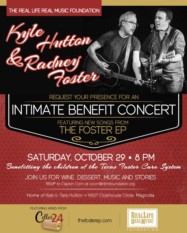 Kyle_Intimate Benefit Concert.jpg