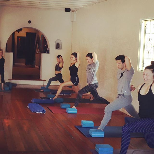 Keep calm and practice on. 😎✨✨✨ . 9am mixed- Tony  6pm Basic - Teague 7:30pm Mixed- Alex . . . . .  #yoga #yogi #yogaeverydamnday #yogafun #tunein #yogainspiration #yogaanatomy #yogapractice #yogateacher #foundationtraining #kinstretch #controlyourself #yogachallenge  #yogalife #yogafam #yogadaily #yogalover  #yogaposes #silverlake #losangeles #yogacommunity #yogattheraven