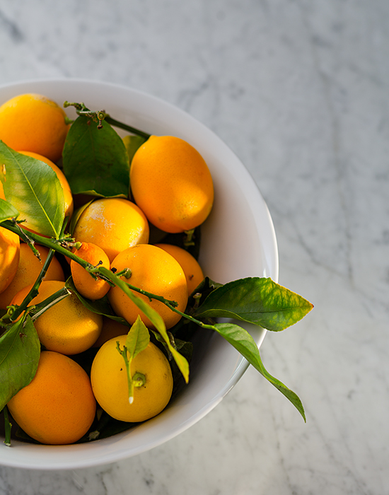 Tondro_Buckland_Kitchen_Oranges.jpg