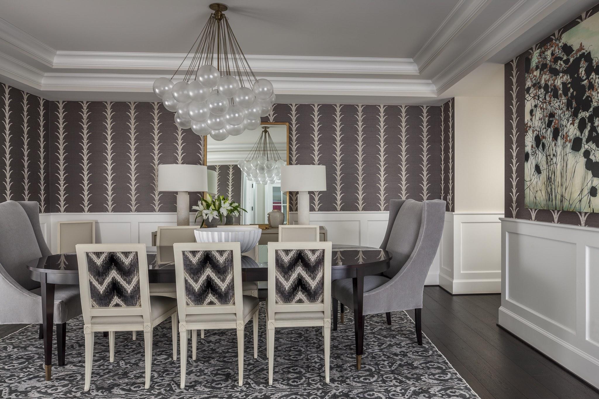 5 dining room.jpeg