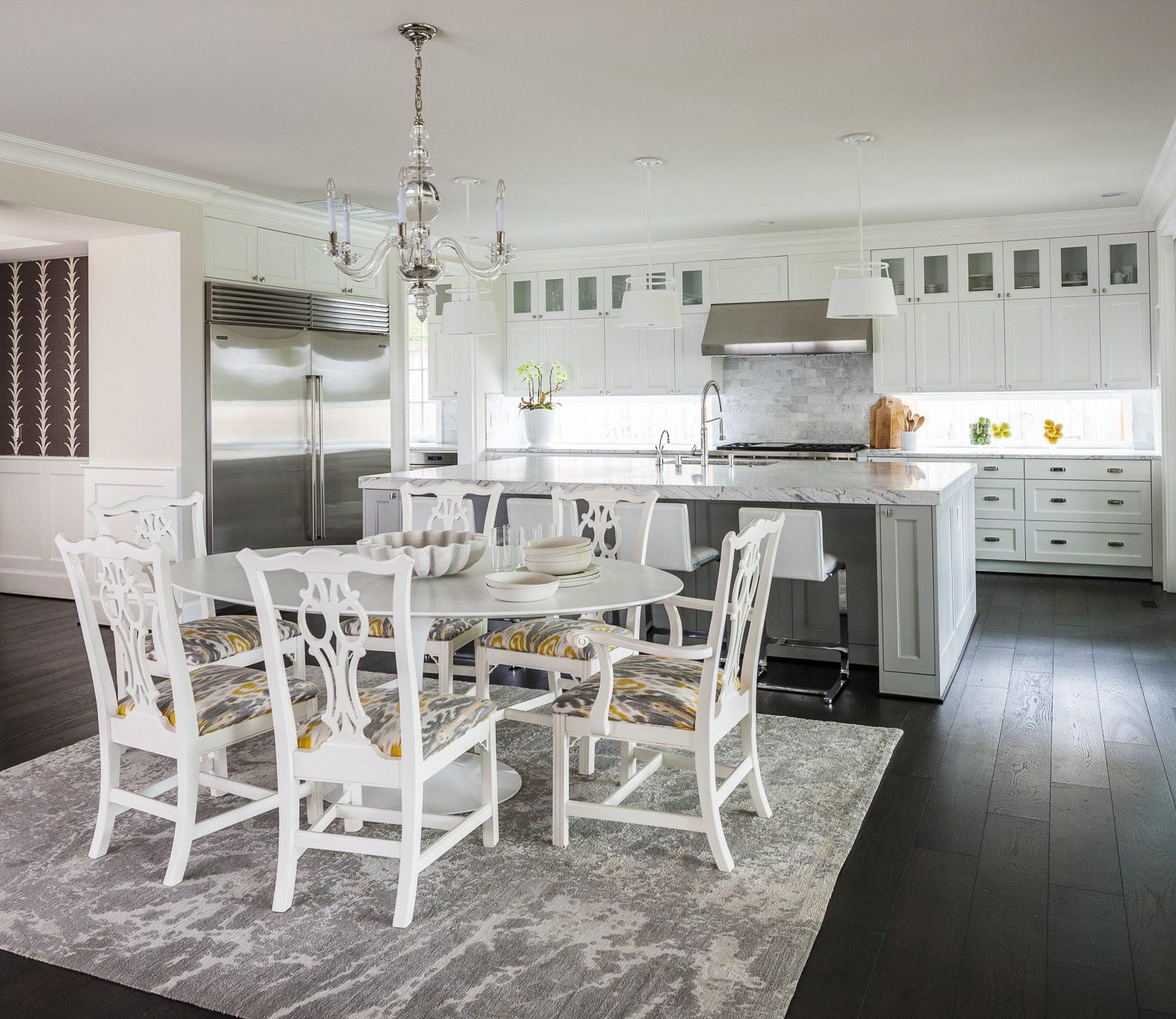 9 kitchen.jpeg