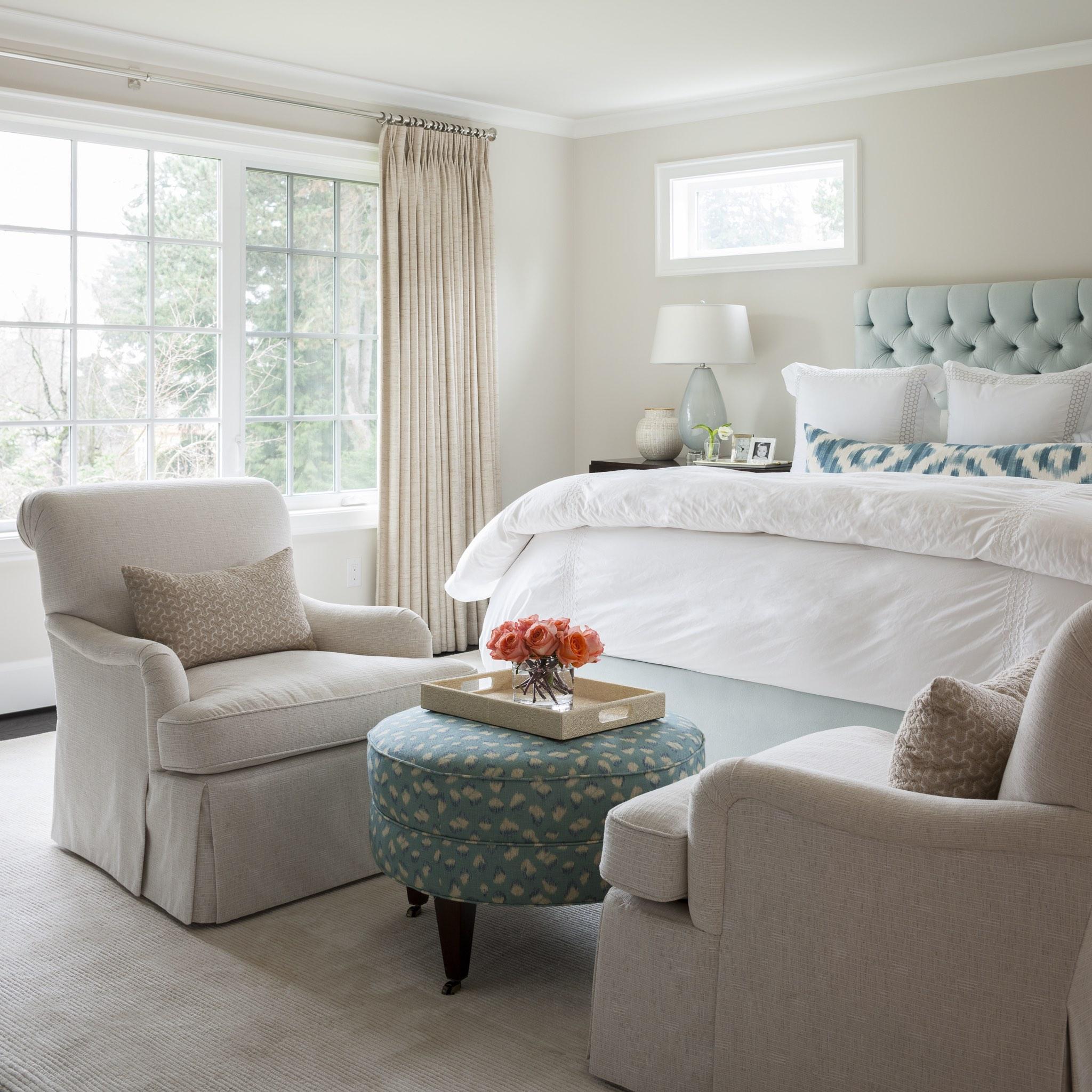 12 master bedroom.jpeg