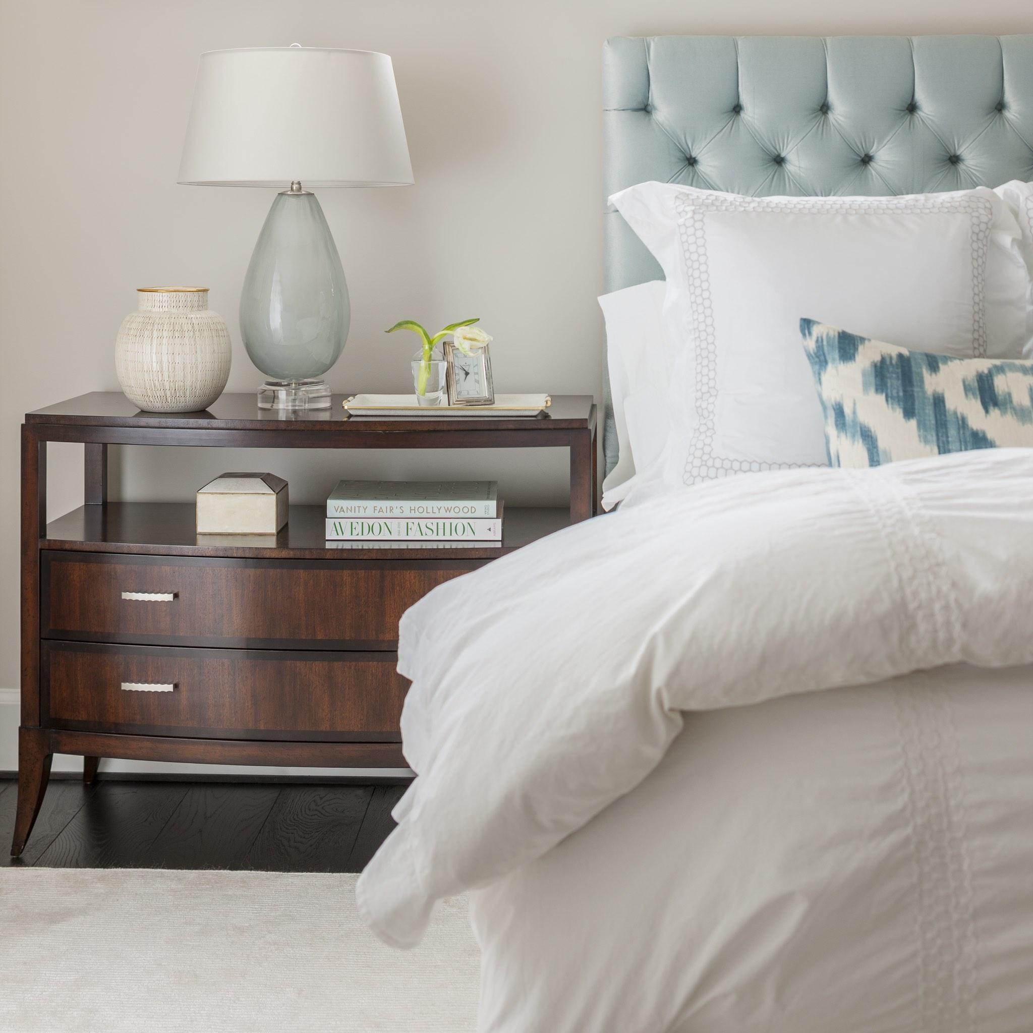 13 master bedroom1.jpeg