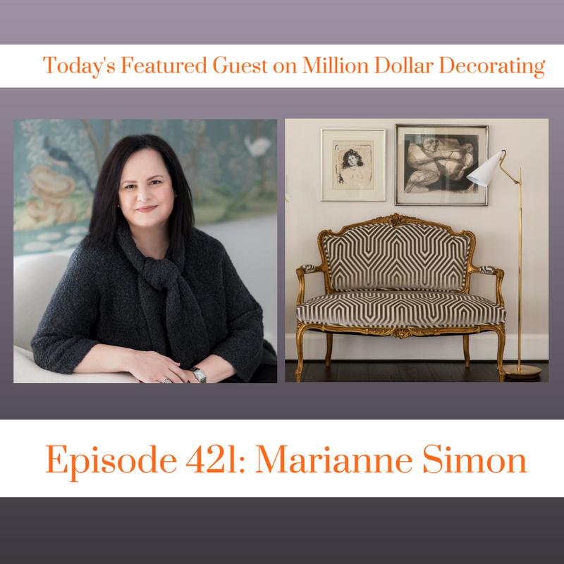 Marianne_Simon_Million_Dollar_Decorating.png