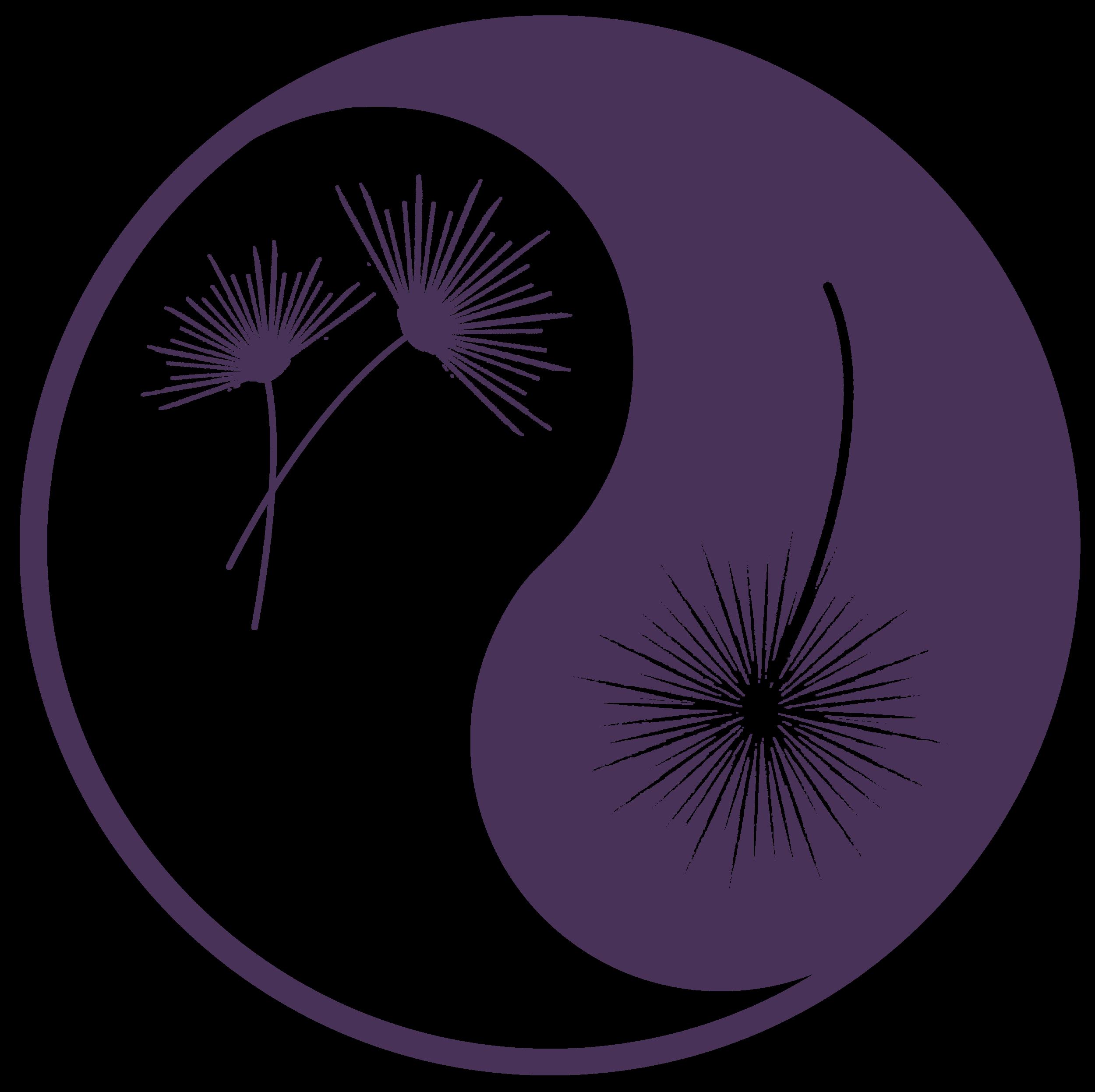 My new custom Logo, courtesy of  AZ Designs .