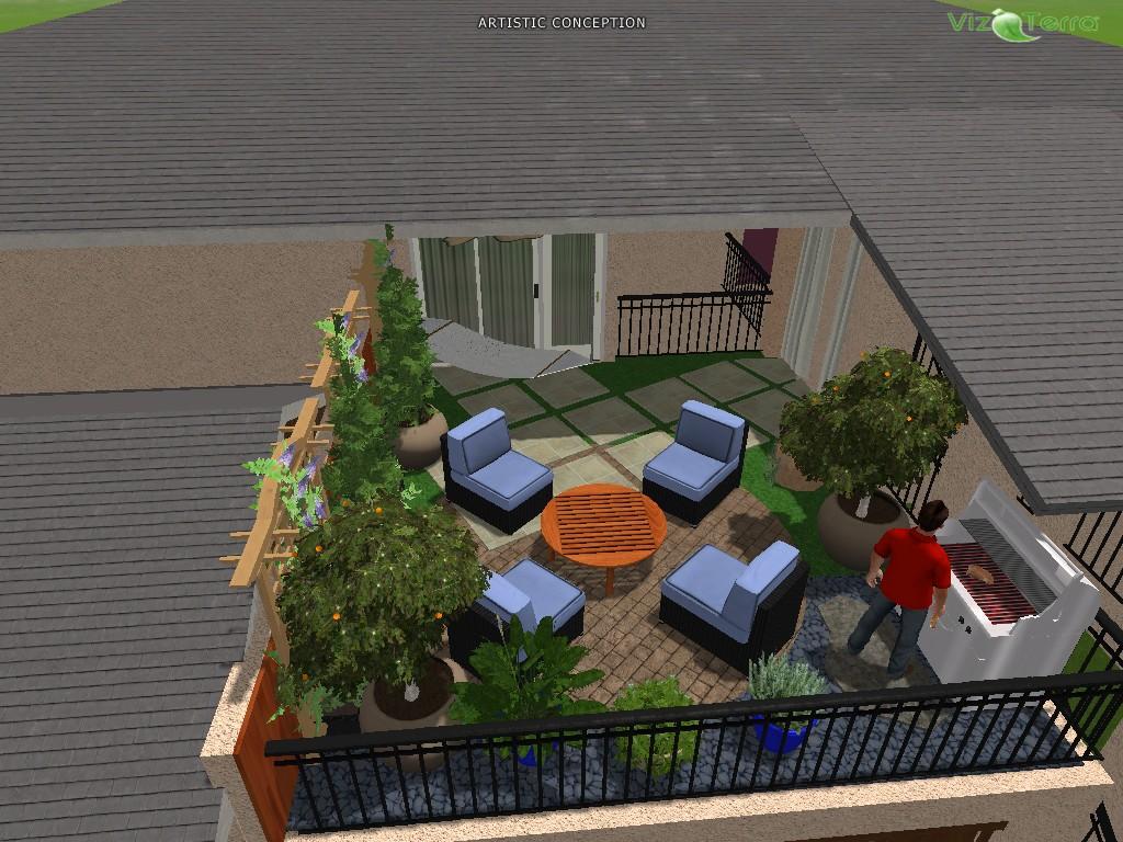 Anna's House_001.jpg