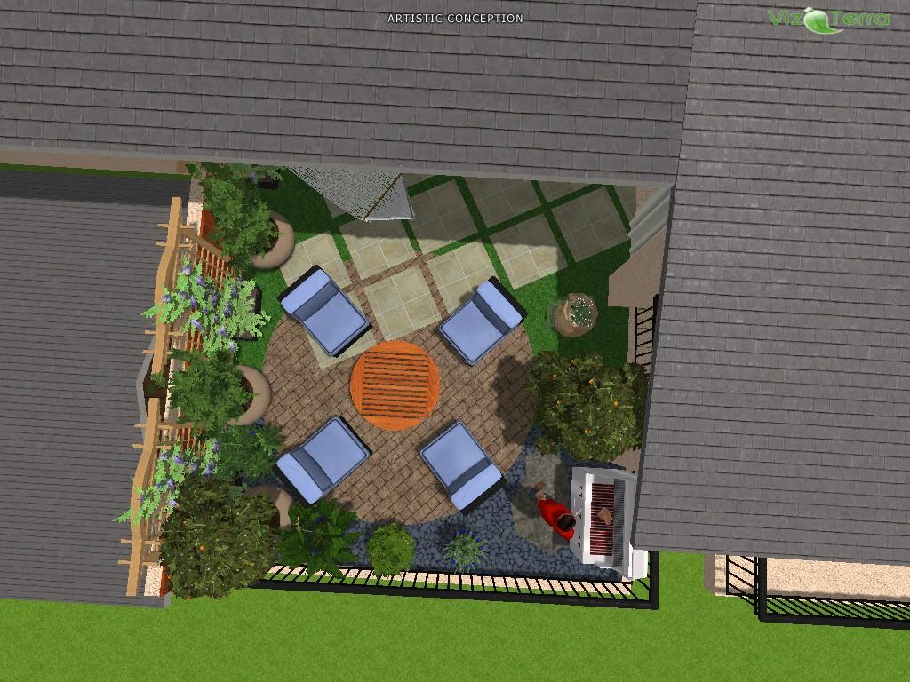 Anna's House_008.jpg