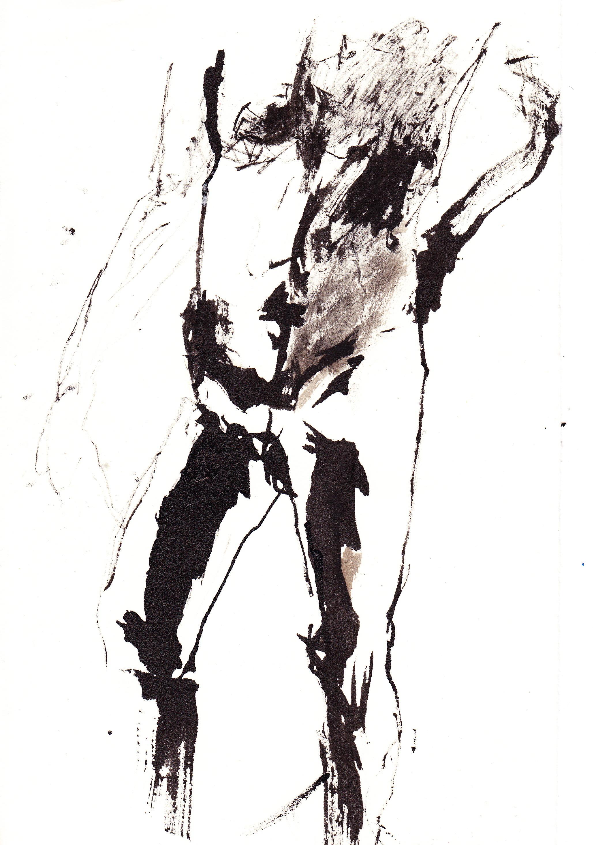Art_0006.jpg
