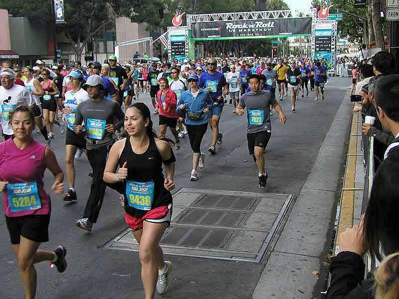 san jose half marathon olympus_01 01 01_0237.jpg