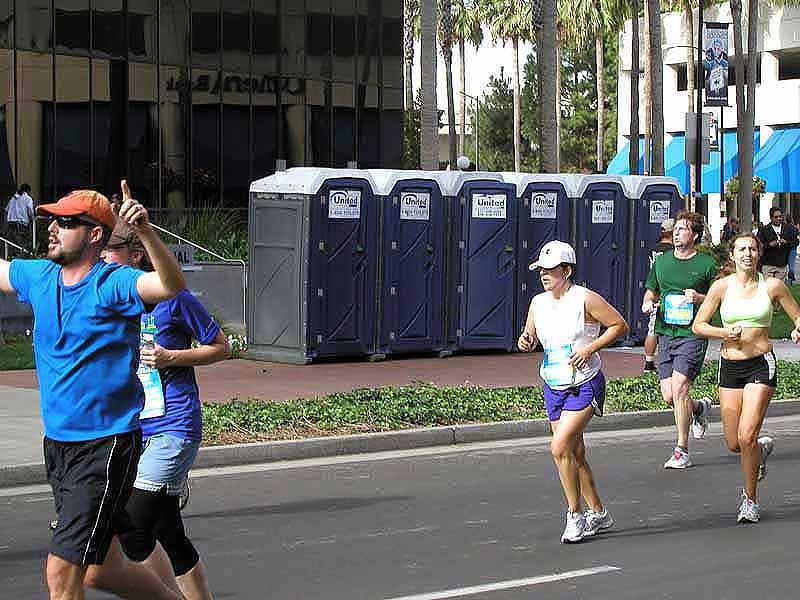 san jose half marathon olympus_01 01 01_0238.jpg