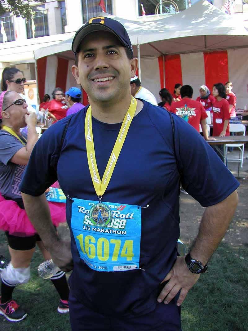 san jose half marathon olympus_01 01 01_0276 8.35.39 am 8.37.47 am.jpg
