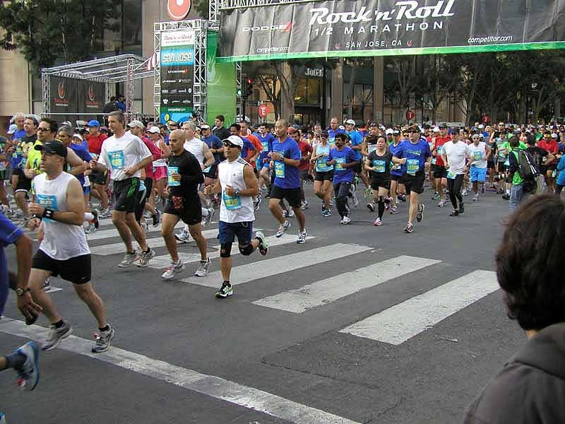 san jose half marathon olympus_01 01 01_0228.jpg