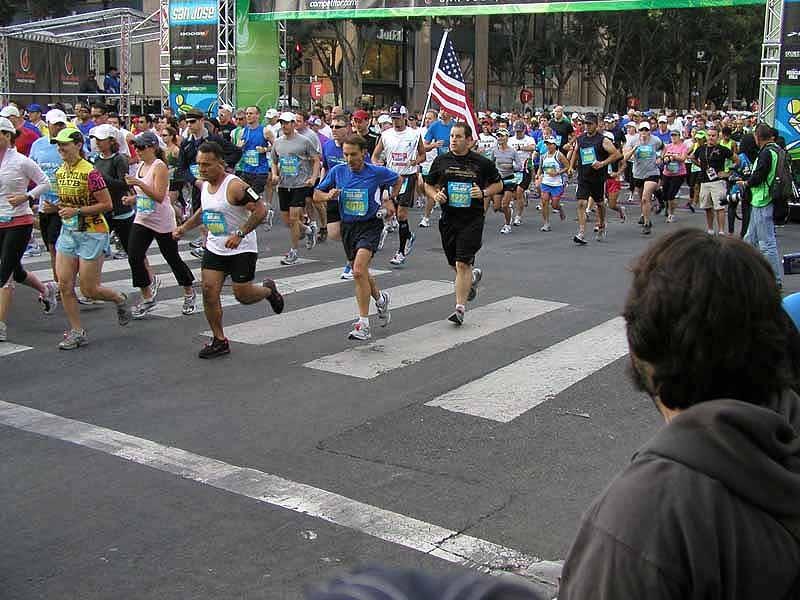 san jose half marathon olympus_01 01 01_0227.jpg