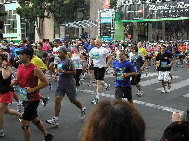 san jose half marathon olympus_01 01 01_0232.jpg