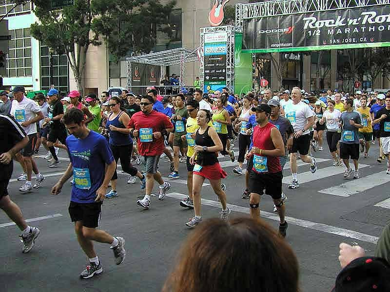 san jose half marathon olympus_01 01 01_0231.jpg