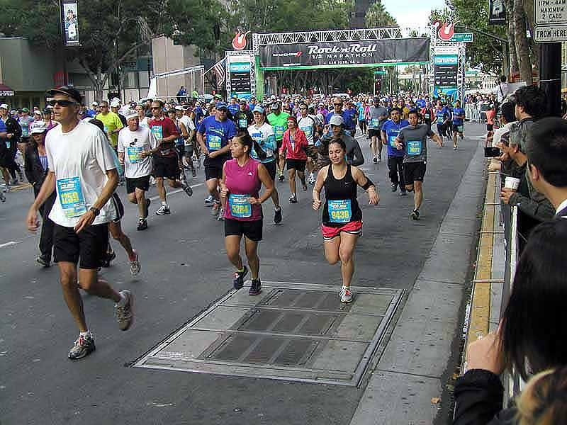 san jose half marathon olympus_01 01 01_0236.jpg