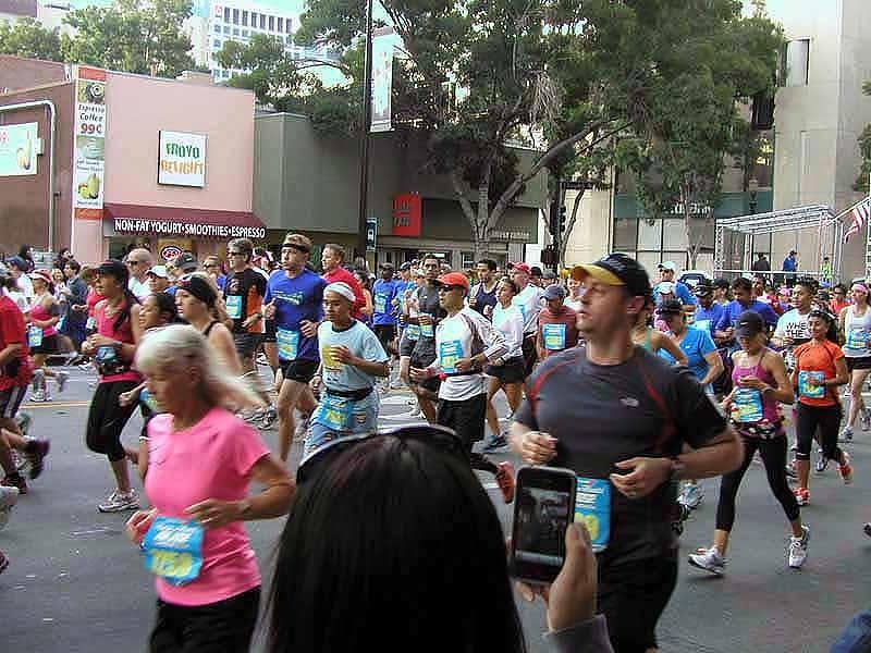 san jose half marathon olympus_01 01 01_0235.jpg