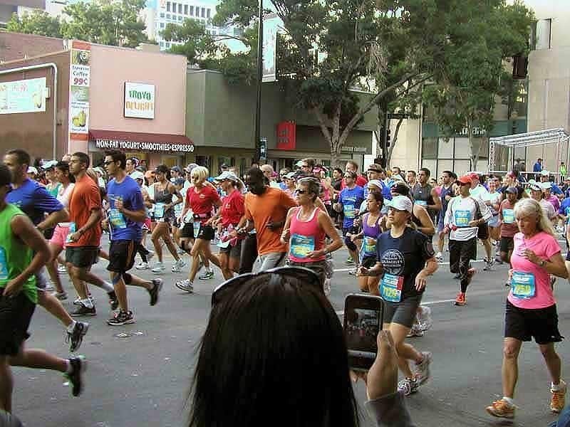 san jose half marathon olympus_01 01 01_0234.jpg