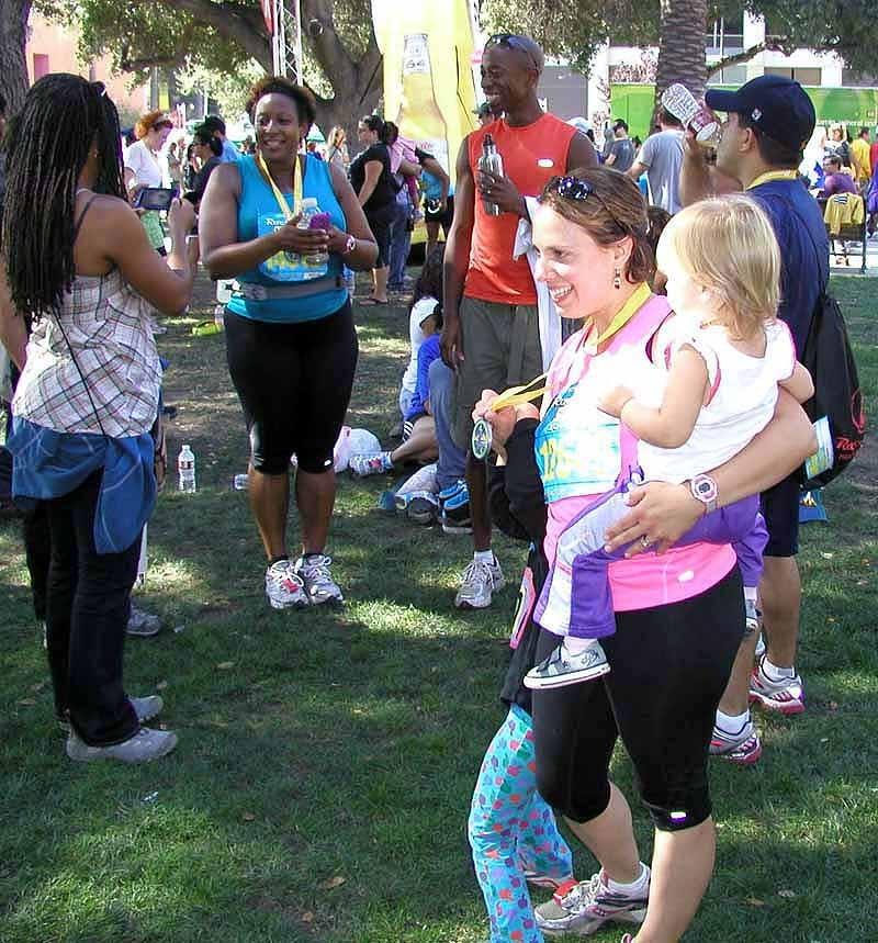 san jose half marathon olympus_01 01 01_0265 8.35.39 am 8.37.47 am.jpg