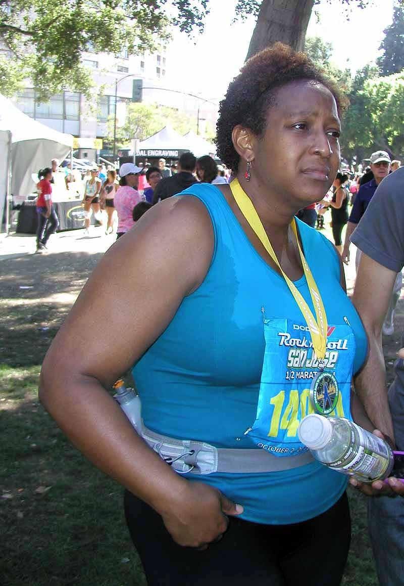 san jose half marathon olympus_01 01 01_0280 8.35.39 am 8.37.47 am.jpg