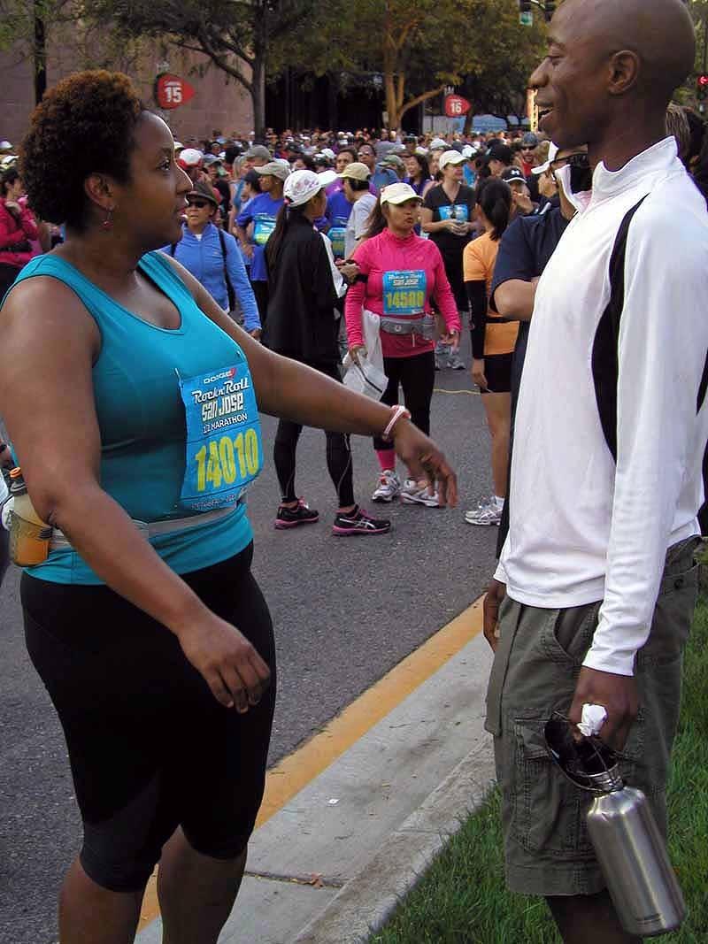 san jose half marathon olympus_01 01 01_0225.jpg