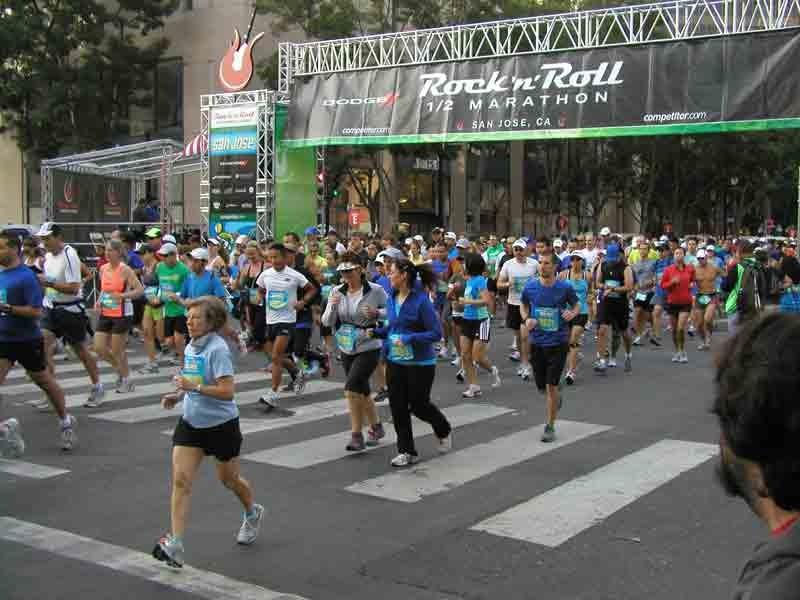 banner_san-jose-half-marathon-olympus_01-01-01_0229.jpg