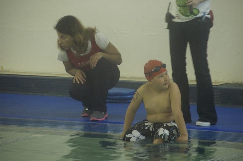 swim13.jpg