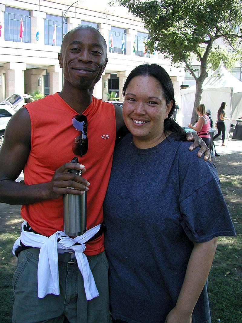 San Jose Half Marathon Olympus_01 01 01_0278.jpg