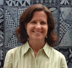 Maggie Krier - LMFT - Therapist