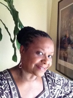 Valerie Veza, LCSW, CH.T - Therapist
