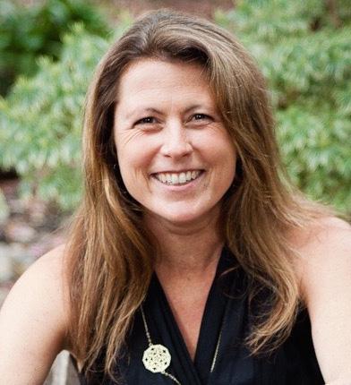 Stephanie Marti, PsyD