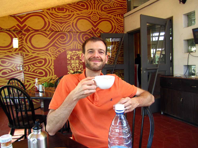 coffeebetterinKenya.jpg